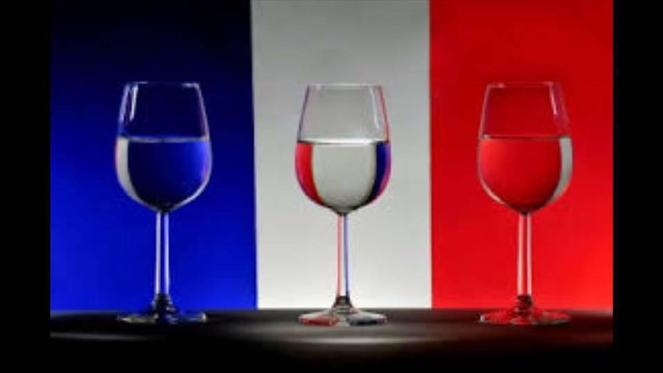 13-15 July is Bastille Day Weekend At Granada Square